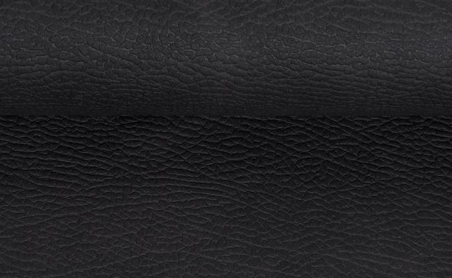 ТЕКСАС 100/ЛАРГО 16 BLACK/ МОЦАРТ 100
