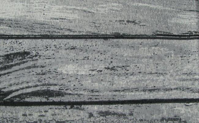 TABLAS gris