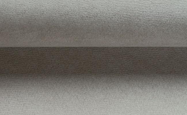 ХЮСТЪН 83 - Water Repellent